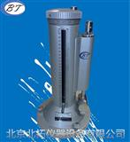 矿用机型BWY-150补偿微压计
