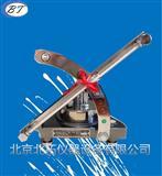单管倾斜压差计 YYT2000B倾斜式微压计1.0级