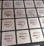 全新阿尔特拉集成块优势 EP4SE230F29I4N