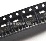 原装正品东芝三极管BLT80250MA/7.5V/0.8W/900MHZ高频功放管