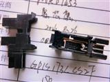 GP1S173LCS2F 透射式光电传感器GP1S173LCS2F 传感器,变送器