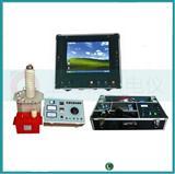 QK8600电缆故障测试仪(全配)