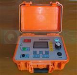 QK5000V绝缘电阻测试仪