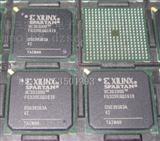 型号 XC3S1000-4FG320I Xilinx 专业经营:集成电路IC、ALTERA, XILINX AD TI等品牌 优势库存