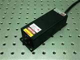 1650nm激光器半导体激光器