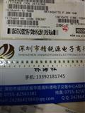 原装进口 正品CN35JTNR272 KOA 贴片厚膜电阻器 蓝色籽 现货 欢迎咨询