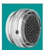 Amphenol 高品质原装环形MIL规格连接器MS27473T22B35PA