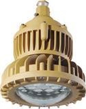 LED防爆灯,LED隔爆型防爆灯专业生产