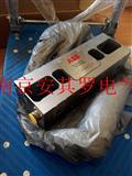 ABB张力传感器PFTL 101B 3BSE004185R1