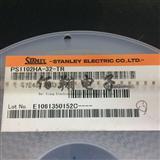 PS1102HA-32-TR SMD贴片0805 光电晶体管 STANLEY史丹利原装正品现货真实库存