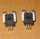 型号|ACS756KCA-050B-PFF-T|Allegro|无铅/符合限制有害物质指令(RoHS)规范要求