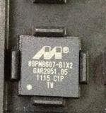 88E6083-B0-LGR1I000 MARVELL品牌交换机芯片!MARVELL一级分销商!正品渠道