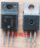 原装进口三极管 11N80C3 塑封原字进口拆机正品特价 质量保证