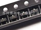 优质正品原装TL431贴片稳压三极管SOT-23