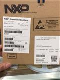 NXP  BCX51  单晶体管 双极, PNP, 45 V, 145 MHz, 500 mW, 1 A, 63 hFE