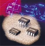 线性光耦LOC110