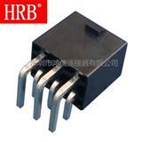 HRB4.2间距连接器_5569连接器
