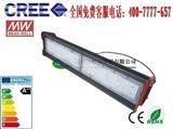 LED洗墙灯,LED线型灯,LED线条灯,LED铝条灯,单排60W/90W工业吊顶灯