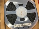 光电耦合器TLP185GB SOP-4 全新原装 进口东芝 假一赔十
