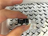 一体有源蜂鸣器TMB12A05 5V 太阳能温度控制仪 温控器专用