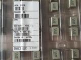 ERNI恩尼B8型M1键码40针发动机线束连接器204976