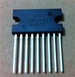 TDA1519CL 原装现货UTC 功率放大器