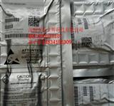 LPC1766FBD100 LQFP100一级代理NXP微控制IC单片机原装现货