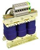 线路感应器,RM0008N50,RM系列系列, HAMMOND品牌原厂出品优势库存