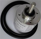 CG-B-5A4V1磁电单圈绝对值编码器