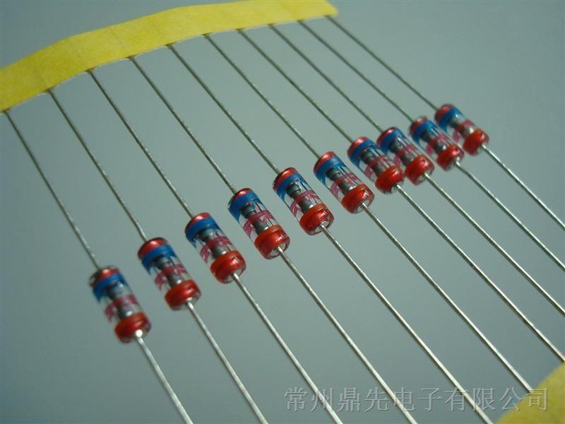 供应DSP-301N300V放电管,突波吸收器