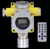 氟化氢气体浓度报警器