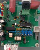 工业控制板单片机程序开发  电路板PCB抄板