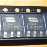 集成IC  TF222  品牌:STMicroelectronics  无铅/符合限制有害物质指令(RoHS)规范要求