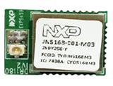 低功耗ZIGBEE模块JN5168-001-M06