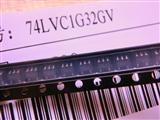 74LVC1G32GV 2016年新到货 优势产品 专营各品牌原装IC