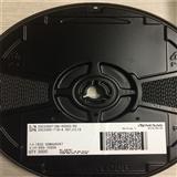 代理NEC贴片高频三极管2SC3356-T1B-A