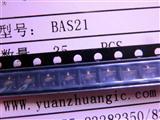 BAS21