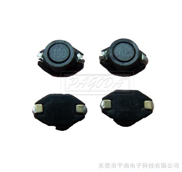cd54电感_贴片电感cd54 33uh 绕线型 生产批发 价格低于同行_贴片电感_维库 ...