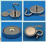 磁性吸盘,磁性挂钩产品