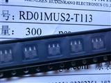 RD01MUS2-T113