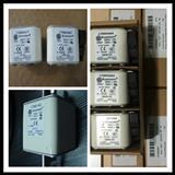 170M4812美国巴斯曼BUSSMANN熔断器170M4813