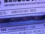 ADM202EARN-REEL