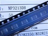 MP3213DH