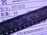 HTU21D