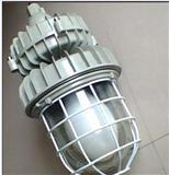 防爆高效节能无极灯HRD83-135xh(IIC)