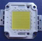 原装科锐CREE LED 灯珠 XPL 圆头带透镜 冷白 暖白 10W大功率