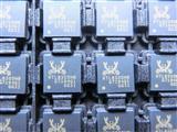 REALTEK以太网交换机、路由器芯片RTL8305NB-CG