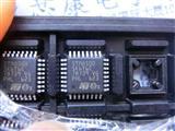 全新原装现货STM8S005K6T6嵌入式微控制器