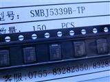 SMBJ5339B-TP