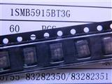 1SMB5915BT3G